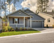 4620 Keppel Lp SW, Port Orchard image
