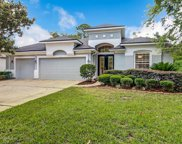 324 STOKES CREEK DR, St Augustine image
