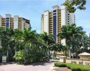 14380 Riva Del Lago Dr Unit 602, Fort Myers image