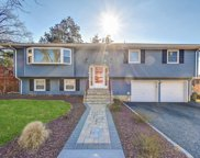 211 BUCHANAN DR, Union Twp. image