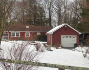126 Dogwood  Lane, Wading River image