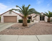 19479 N Marble Canyon Court, Surprise image
