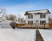 890 6th Street, Marion image