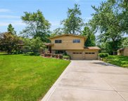 5637 75th  Street, Indianapolis image