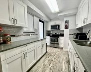 301 Golden Isles Dr Unit 505, Hallandale image