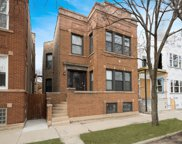 5410 North Ashland Avenue, Chicago image