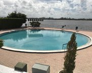 2773 S Ocean Boulevard Unit #2160, Palm Beach image