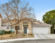 1609 SADDLE ROCK Circle, Las Vegas image