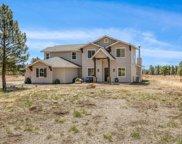 845 W Mount Elden Lookout Road, Flagstaff image