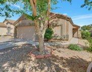 12706 W Santa Fe Lane, El Mirage image