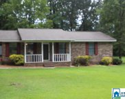 930 19th St, Calera image