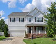 6811 Seattle Slew Place, Whitsett image