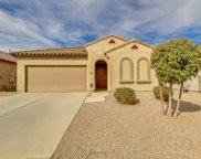 38106 W Vera Cruz Drive, Maricopa image