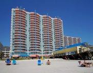 3500 N Ocean Blvd. Unit 409/410, North Myrtle Beach image