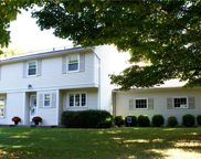 108 Farm Brook Drive, Penfield image