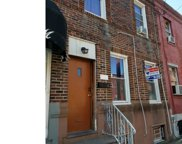 1444 S 16Th Street, Philadelphia image