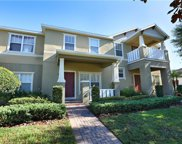 11933 Deer Path Way, Orlando image