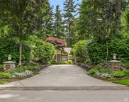 5012 Old Stump Dr NW, Gig Harbor image