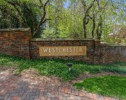 4000 NW Cathedral  Nw Avenue Unit #236 B, Washington image