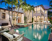 110 Playa Rienta Way, Palm Beach Gardens image