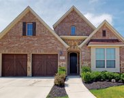 5801 Willow Lane, The Colony image