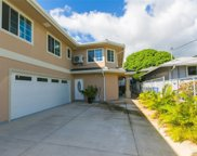 2240A Metcalf Street, Honolulu image