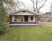 2040 34th  Street, Indianapolis image