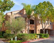 2903 Escala Cir, Mission Valley image