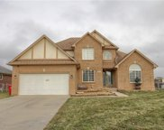 30113 Fairfield Dr, Chesterfield image