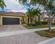 1683 Osprey Bend, Weston image