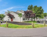 1113 Waters Edge Drive, Toms River image