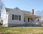 183 Eastview Cir, Shelbyville image