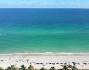 19111 Collins Ave Unit #1805, Sunny Isles Beach image