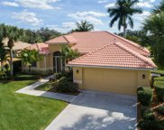 12510 Lake Run Dr, Fort Myers image