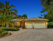 16547 White Orchid Lane, Delray Beach image