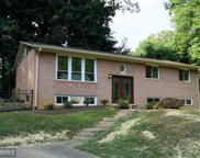 10010 LATIMER COURT, Fairfax image