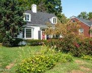 1843 Douglass Blvd, Louisville image
