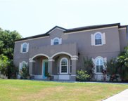 11606 Grace Lane, Clermont image