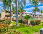 2368 Grand Ave, Pacific Beach/Mission Beach image