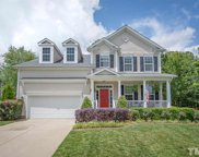 120 Magnolia Meadow Way, Holly Springs image