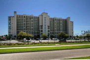 4801 Harbour Pointe Dr. Unit 403, North Myrtle Beach image