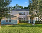 2438 Sage Creek Place, Apopka image
