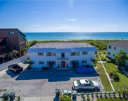 1144 S Ocean Drive, Fort Pierce image
