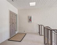 102 Tall Pine Ln Unit 3106, Naples image