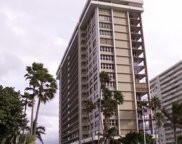 1180 S Ocean Boulevard Unit #9c, Boca Raton image