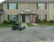 1424 EASTMONT Dr, Conyers image