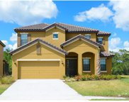 2634 Tranquility Way, Kissimmee image