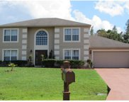 606 Swallow Court, Poinciana image