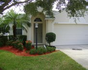 14330 Tree Swallow Way, Lakewood Ranch image