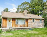 1227 Frenchtown RD, East Greenwich, Rhode Island image